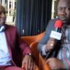 Tshims était attaqué par 4 Militaires & UDPS aurait passé un accord secret avec Kabila selon Cdt. Bisa