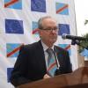 L'UE réaffirme sa disponibilité à soutenir l'organisation des élections en RDC