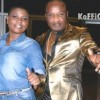 Koffi Olomide dément son agression à Brazza, parle de 13eApôtre et éclaircit sa relation avec Cindy