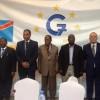 RDC : le G7 rejoint l'opposition contre Kabila