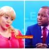 Kabila à Kingakati, Katumbi demissionne et Loi referendaire avec Magic Wawina