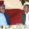 RDC : Kabila et Minaku face à une nouvelle fronde