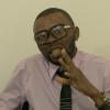 APARECO: Honoré NGBANDA Mort ou Vivant ? Nationalité de Matata PONYO et réponse à YOUYOU MUNTU MONSI