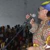 Kinshasa: Tshala Muana mobilise des milliers de femmes en soutien à KABILA (VIDEO)