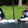 La Foi Chrétienne-Past.Patrick Badibanga Tacle Roger Buleli et Patriarche Emmanuel