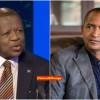 Mende : « Conseillez Katumbi d'abandonner la double nationalité » [VIDÉO]