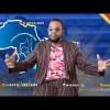 ODON PAMBU apanzi Mpoke sur la Résistance de NGBANDA, G7 et Fronde du Dr.Mpuila contre TSHISEKEDI
