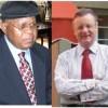 Bruxelles : Etienne Tshisekedi et Frank De Coninck évoquent « l'élaboration d'un calendrier électoral réaliste et consensuel »en RDC
