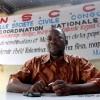 RDC: La Nouvelle société civile suspend sa participation au dialogue