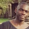 Ludovic Boumbas, un Congolais mort en Héros dans les attentats de Paris