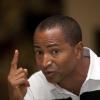 RDC : Frappé d'un interdit ministériel, 2 chaines proches de Moise Katumbi cessent d'émettre