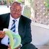 RDC: l'ex-Katanga avait contracté une dette de 55 millions USD, révèle Richard Muyej