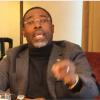 Affaire 55 millions: Francis Kalombo attaque Mende, répond à Muyej et Muzito sur Katumbi
