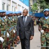 RDC – Maman Sidikou: « Nous encourageons tous les Congolais à un dialogue inclusif »