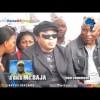 JB MPIANA & WENGE BCBG: L'Exposition Communale du Corps de Maitre BAJA Kingo Ebende