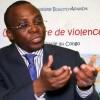 Je Suis Charlie au Congo – Une Histoire de Violence par Jean-Baptiste Bokoto-Apanda