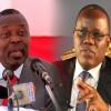 RDC – Dialogue : La Majorité et la Dynamique en ébullition