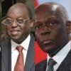 Lettre de Kabila à Ban Ki-moon: Kofi Annan, Niasse, Dos Santos ou Saïd Djinnit pour piloter le Dialogue