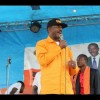 RDC : Le President Joseph Kabila n'a pas rassure dixit Medard Mulangala.