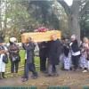 SANS TABOU Vous propose Enterrement de Solange Lumu à Londres