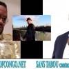 «Trahison» de YOUYOU et ODON? REX KAZADI à Coeur ouvert face aux Patriotes explique l'Affaire Ambassade