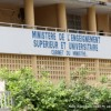 RDC: les scandales de détournements d'argent s'enchaînent