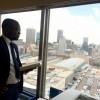 J.Kabila devant le Congrès: Un discours « inopportun »