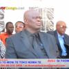 UDPS/TSHISEKEDI: Messe d'action de Grace pour commémorer les Combattants mort en Novembre 2011