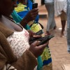 Rappel à l'ordre du gouvernement : les opérateurs de téléphonie cellulaire tenus à l'identification obligatoire des abonnés