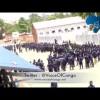 La Police encercle le Stade de Mazembe pour empêcher l'échange de Katumbi avec les supporteurs