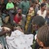 Nord-Kivu : nouvelles tueries signalées à Lubero