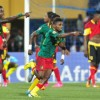 Chan 2016 : le Cameroun bat la RDC et va aussi en quarts