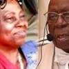 Désamour après 4 décennies, Antoine Gizenga – Anne Mbuba : divorce confirmé !