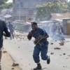 Burundi : quatre civils, dont un enfant, tués à la grenade à Bujumbura