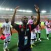Florent Ibenge : « C'est très important que le Chan existe »