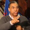 Bruxelles: sévère réquisitoire de Olivier Kamitatu contre Kabila