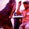 Koffi Olomide featuring Ferre Gola – Cobetox [Clip Officiel HD]