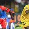 [VIDÉO LIVE] CHAN 2016, FINALE : RDC vs MALI