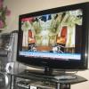 Sondage de réception TV. RDC : 39% de la population possèdent un écran plat