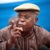 Tshisekedi-Kodjo à Bruxelles : l'UDPS maintient son refus d'un dialogue convoqué par le président Joseph Kabila