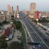 RDC : nouvelle bombe en vue à Kinshasa