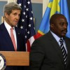 Voyage de Kikaya à Washington: Kabila a-t-il finalement craqué?
