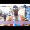 Le Président du PARLEMENT Débout VICTOIRE de l'UDPS donne la Signification de la COUPE CHAN 2016