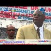 MATINÉE POLITIQUE/UDPS, MAVUNGU: Ba Misusu basi Bayokanaki Ndenge Ba ko Kabola Pouvoir na KABILA
