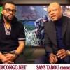 SANS TABOU: Vérité sur affaire 13eme Apôtres de Koffi Olomide nde 666 lucifer ?
