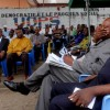RDC: Les Allies de Tshisekedi invite l'Union africaine à désigner le facilitateur international