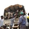 Kasaï : Plus de 250 congolais tués à Kamonia par les forces de l'ordre en l'espace de 3 mois