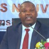 Ni report, ni démission. RDC : Nangaa confirme la tenue des élections !