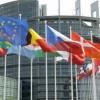 RDC : L'Union européenne appelle au 2ème round du Dialogue