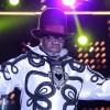 [VIDÉO] « Avant de monter sur scène, Papa Wemba se portait très bien », témoigne une danseuse du groupe